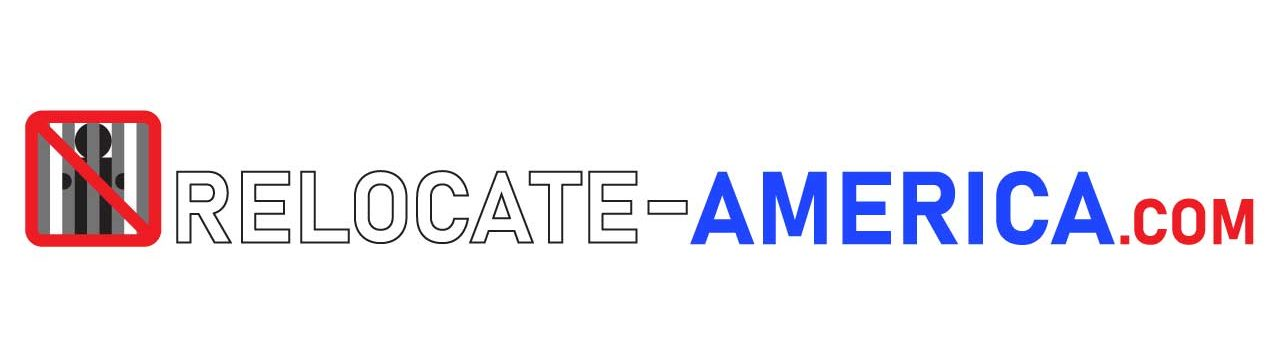 Relocate-America.com